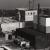 Švédsko vidí svou budoucnost bez jaderných elektráren