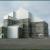 jaderná energie - Zapečetěný reaktor F v Hanford Site byl podroben inspekci - Back-end (DSCN0138 large) 2