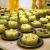 jaderná energie - Rusko poprvé dopravilo jaderný materiál pro maďarský Paks letecky - Palivový cyklus (DSCN4135) 1