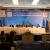 jaderná energie - V Petrohradě probíhá mezinárodní konference o termojaderné fúzi - Věda a jádro (DSCN5104) 1