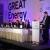 Great Energy Summit se nesl v duchu mezinárodní spolupráce