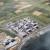 jaderná energie - Westinghouse vítá rozhodnutí Evropské komise ohledně státní podpory pro jadernou elektrárnu Hinkley Point - Nové bloky ve světě (ED001 Oblique Aerial View 1.70 MFINAL RGB EDF) 1