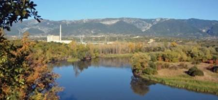 Garona landscape 460 (Nuclenor)