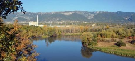 Plán obnovení provozu JE Garoña byl vydán