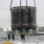 jaderná energie - JE Akkuyu dostane vylepšenou verzi lapače taveniny - Nové bloky ve světě (IMG 1304) 2
