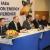 jaderná energie - V Petrohradu byla zahájena XXV. Mezinárodní konference o energii termojaderné syntézy - Aktuálně (IMG 8207) 1