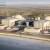 jaderná energie - Evropská komise podpořila financování JE Hinkley Point C - Nové bloky ve světě (Illustrative view of twin reactors Hinkley Point C) 1