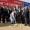 Pákistánský soud pozastavil projekt dvou nových bloků v JE Karáčí