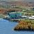 jaderná energie - Americké jaderné elektrárně Ginna hrozí uzavření - Back-end (Lg R EGinna) 2