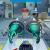 """jaderná energie - Areva představuje SIBAG, první """"reálný"""" simulátor pro výcvik operátorů jaderných zařízení - Ve světě (Masque 250 Sibag) 2"""