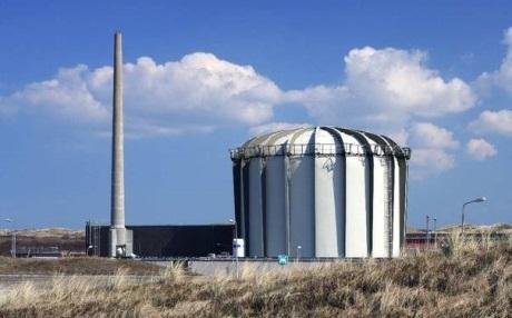 Dalších 10 let provozu reaktoru v Pettenu zajistí půjčka holandské vlády