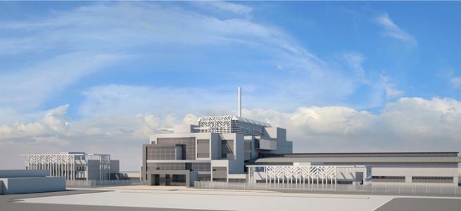 Argentina chystá nový výzkumný reaktor RA-10