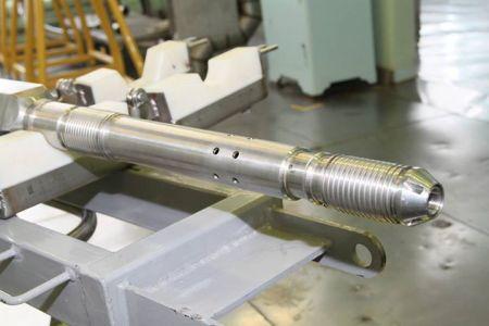 TVS-5_fuel_assembly (Rosatom)