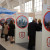 Na MSV 2014 se představují inovační vývojové projekty moskevských firem