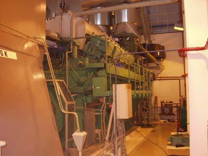 udrzba-a-opravy-motory-kompresory-dmete3