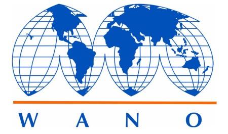 wano-logo