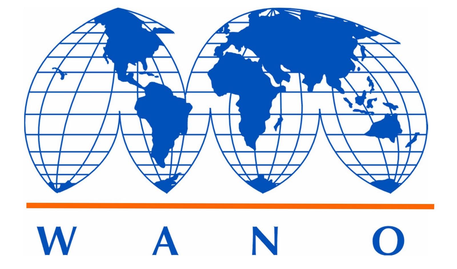 Dukovanskou elektrárnu kontrolovali mezinárodní experti WANO