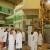 jaderná energie - Na den otevřených dveří v Řeži za vědou a poznáním - V Česku (DOD 2014 LVR15 2) 2