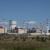 jaderná energie - Probíhá spouštění třetího bloku Rostovské JE - Nové bloky ve světě (IMG 1518) 2