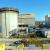 jaderná energie - Rumunsko se spojuje se společností Amec v oblasti nakládání s radioaktivním odpadem - Back-end (Picture EN1) 2