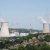 Požár vyřadil z provozu reaktor v belgické jaderné elektrárně