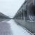 jaderná energie - Pokrok projektů v Černobylu - Back-end (isf2 2) 2