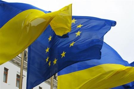Energoatom rozšiřuje spolupráci se společnostmi z EU