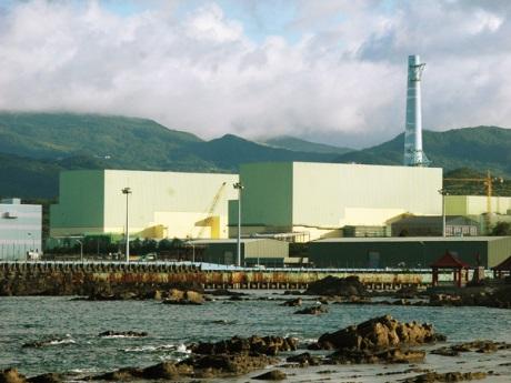 Jaderná energetika na prahu roku 2015 (3. část – Asie)