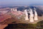 Zvýšení bezpečnosti prý není důvodem zpoždění elektrárny v SR