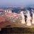 jaderná energie - Zvýšení bezpečnosti prý není důvodem zpoždění elektrárny v SR  - Nové bloky ve světě (2011 25 EMO Mochovce) 1