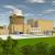 jaderná energie - Dohoda o garančním schématu pro jadernou elektrárnu Moorside - Nové bloky ve světě (2013 01 09 12 00 57) 2