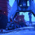jaderná energie - Jaderné ledoborce a jejich význam pro Severní mořskou cestu - Jádro na moři (DSC 0051 resized) 1