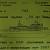 jaderná energie - Fotogalerie: Jaderný ledoborec 50 let pobědy - Jádro na moři (DSC 0056 resized1) 2