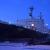 jaderná energie - Fotogalerie: Jaderný ledoborec Lenin - Jádro na moři (DSC 0082) 2