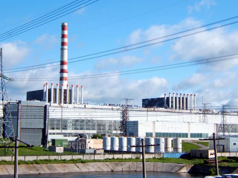 JE Kursk již vyrobila 800 TWh elektřiny