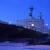 jaderná energie - Rusko oslavuje 55. výročí flotily jaderných ledoborců - Jádro na moři (lenin resized) 2