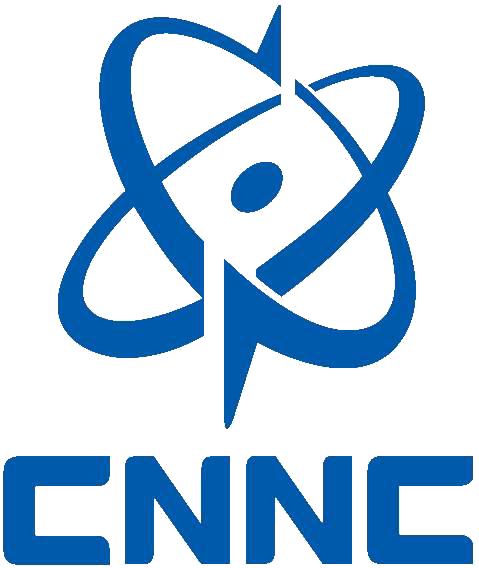 TASS: Čína chce vyvážet jaderné palivo do východní Evropy