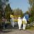 jaderná energie - Nevládní organizace podaly žalobu kvůli dostavbě Temelína - V Česku (DSC 1784) 1
