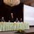 O dlouhodobém provozu JE Dukovany se rokovalo na konferenci NUSIM