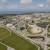 jaderná energie - Areva dodala EDF již 4 000 palivových článků MOX - Palivový cyklus (La Hague globalni pohled) 2