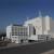 jaderná energie - Čína úspěšně ukončila testy rychlého reaktoru, který byl vybudován za účasti Rosatomu - Nové bloky ve světě (cefr okbm nnov) 2