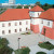 jaderná energie - Elektrárna Temelín loni přivítala rekordní počet návštěvníků - V Česku (jaderna elektrarna temelin informacni centrum 079) 2