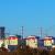 jaderná energie - Třetí blok Rostovské JE byl připojen kruské energetické síti - Nové bloky ve světě (rostov npp rosatom) 2