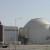 jaderná energie - Americké časopisy vyhlásily JE Búšehr a JE Kudankulam nejlepšími jadernými projekty roku 2014 - Ve světě (Bushehr 1 resized) 1