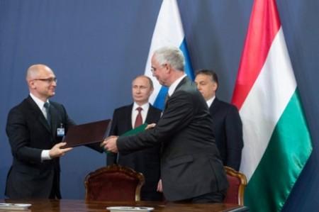 Russia-Hungary Feb 2015 - 460 (Rosatom)