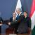 Rosatom a maďarské Ministerstvo lidských zdrojů plánují společné školení personálu voblasti jaderné energetiky