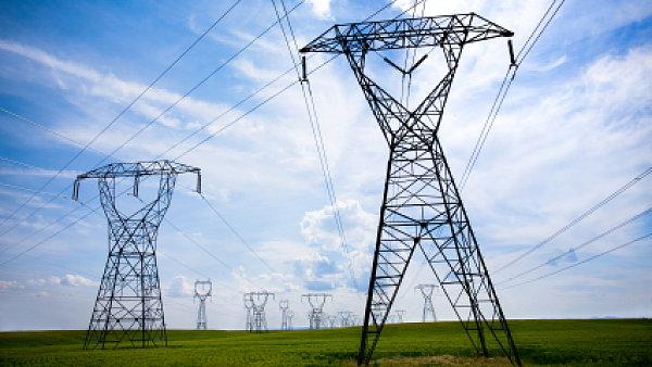 Řešení náporů energie z Německa stálo ČEPS přes 60 milionů korun