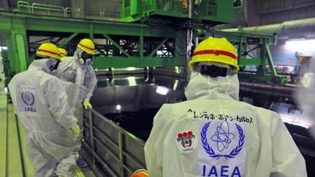 iaea-fukushima2015