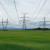 jaderná energie - Německo dá 300 milionů eur do elektrických sítí na východě země - Ve světě (part 20) 2