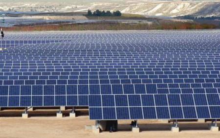 BMA2a93d5_solarcollectors.cz